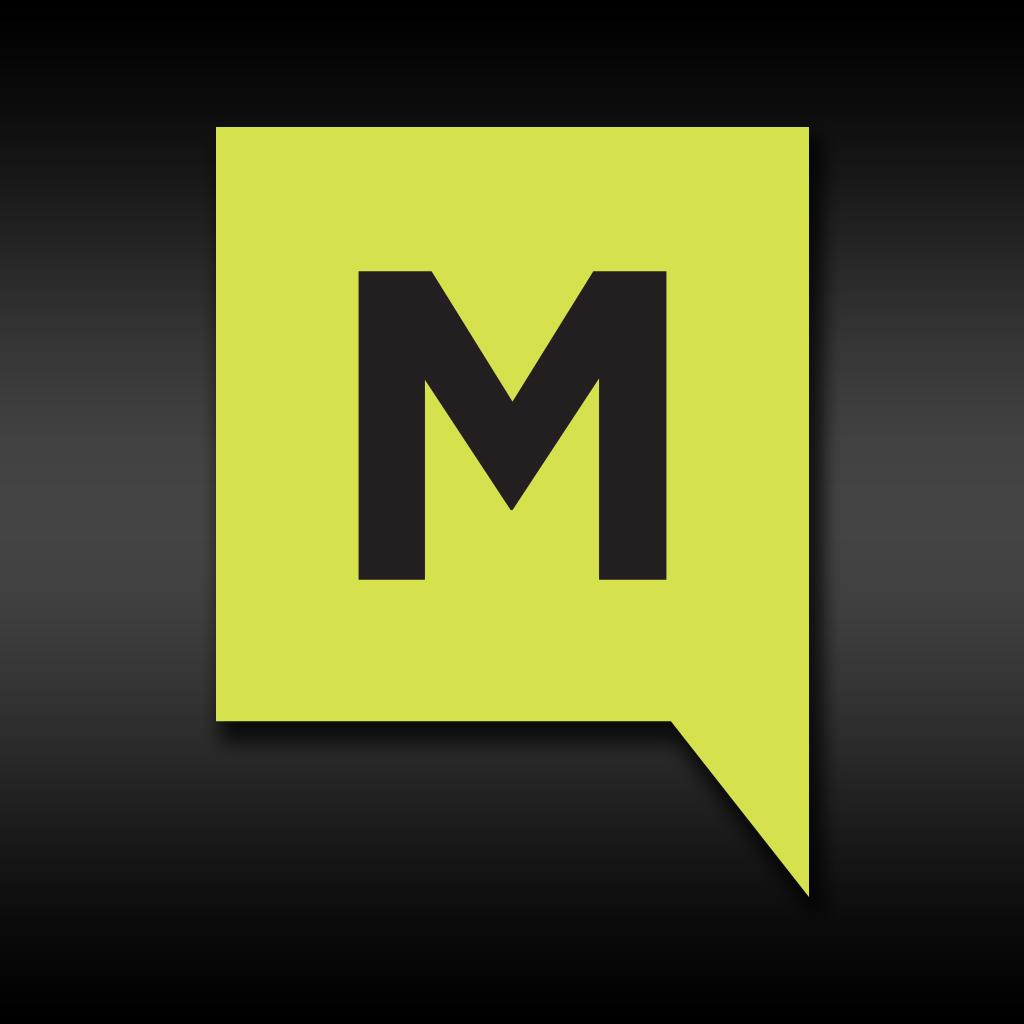 Momentum Messenger