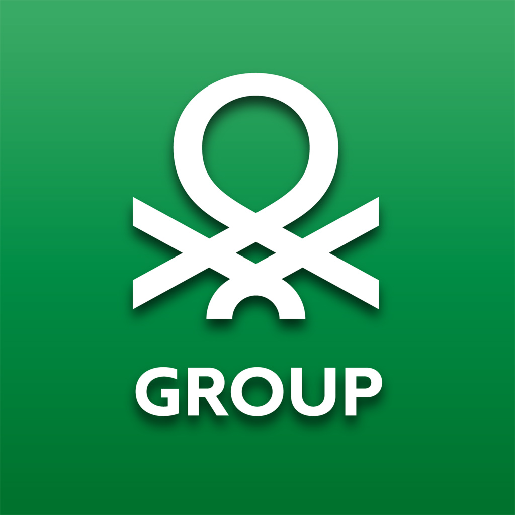 Benetton Group Corporate App Free Download Ver 2 5 For